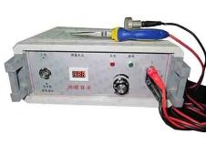 DHJ型热电偶点焊机
