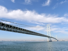 感应加热设备应用领域-桥梁