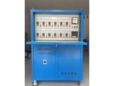 ZWK-480KW
